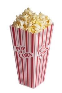 8424983_s popcorn
