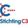 logoC3FC_staandzsubr