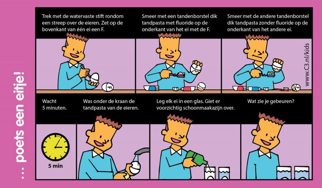 poets-een-eitje